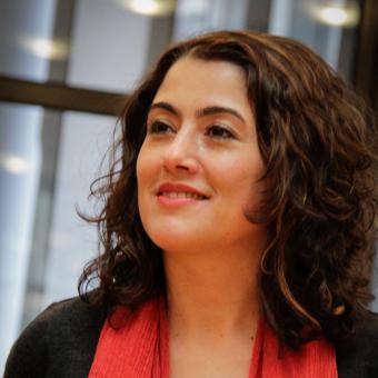 Verontwaardiging in Oss over nieuwe Participatiewet :: SP Oss Sadet Karabulut